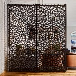 Large Room Dividers Screens