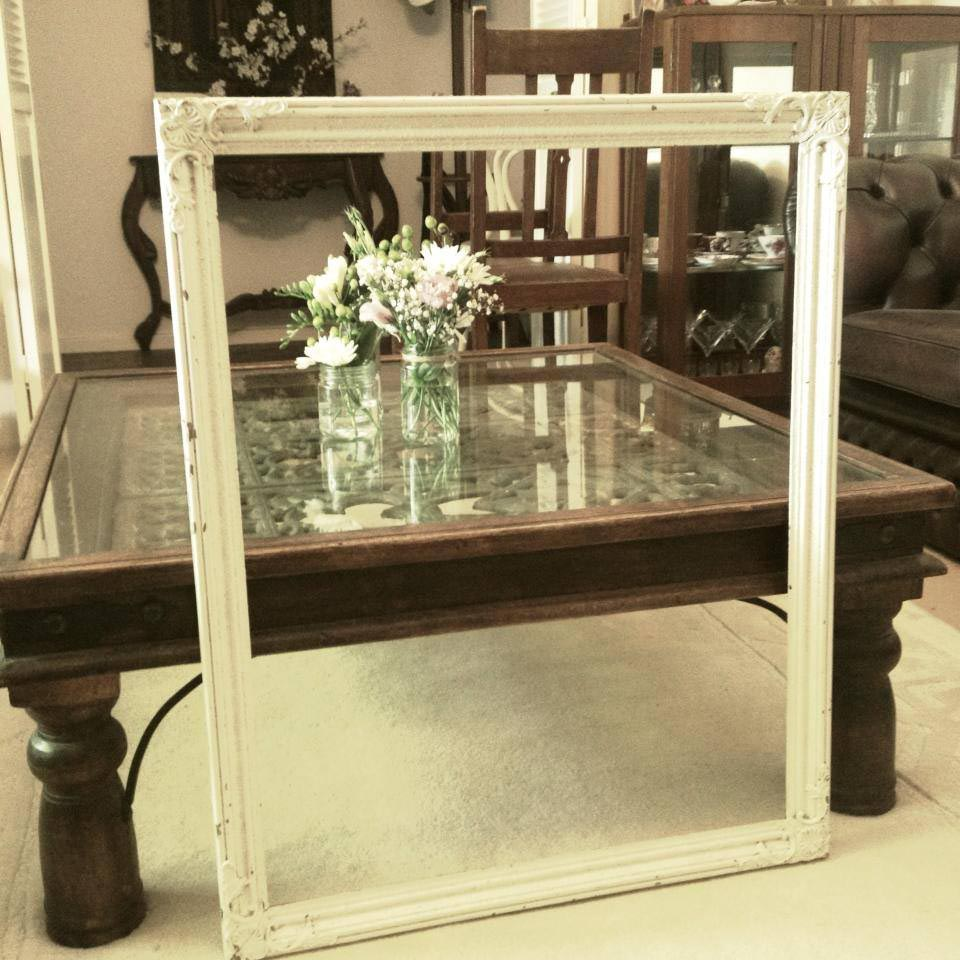 Large Size Picture Frames