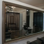 Large Wall Picture Frames