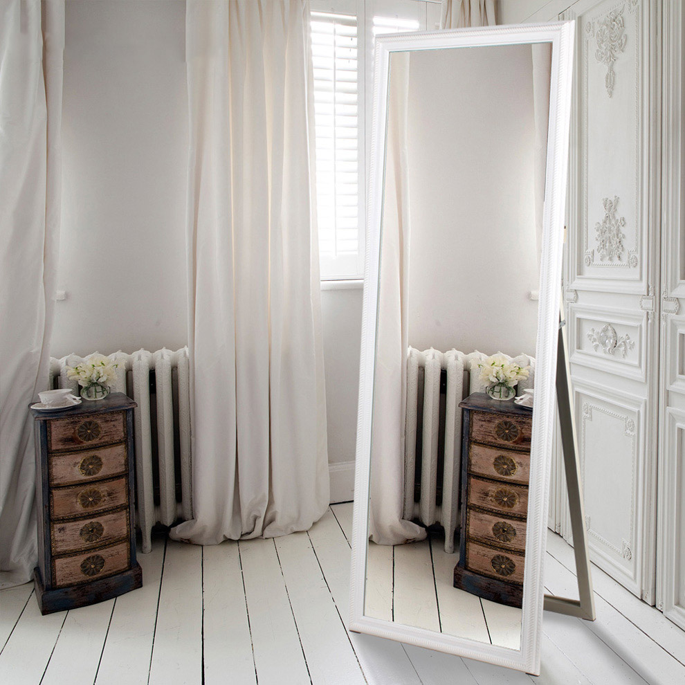 Mirrors for Bedroom