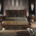 Modern Art Deco Bedroom Furniture