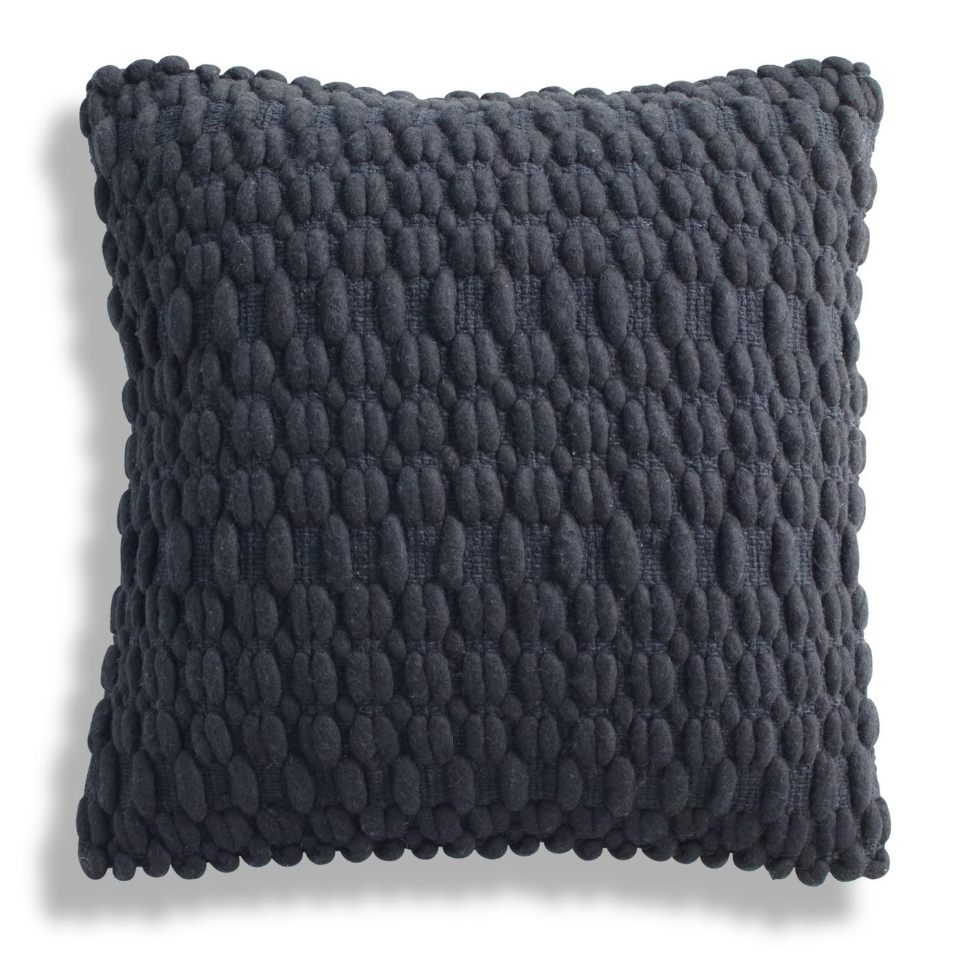 Decorative Pillows In Navy Blue : Navy Blue Throw Pillows Best Decor Things