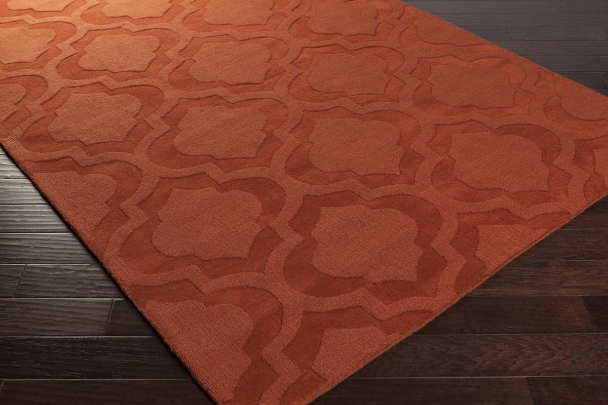 the best 28 images of area rug orange
