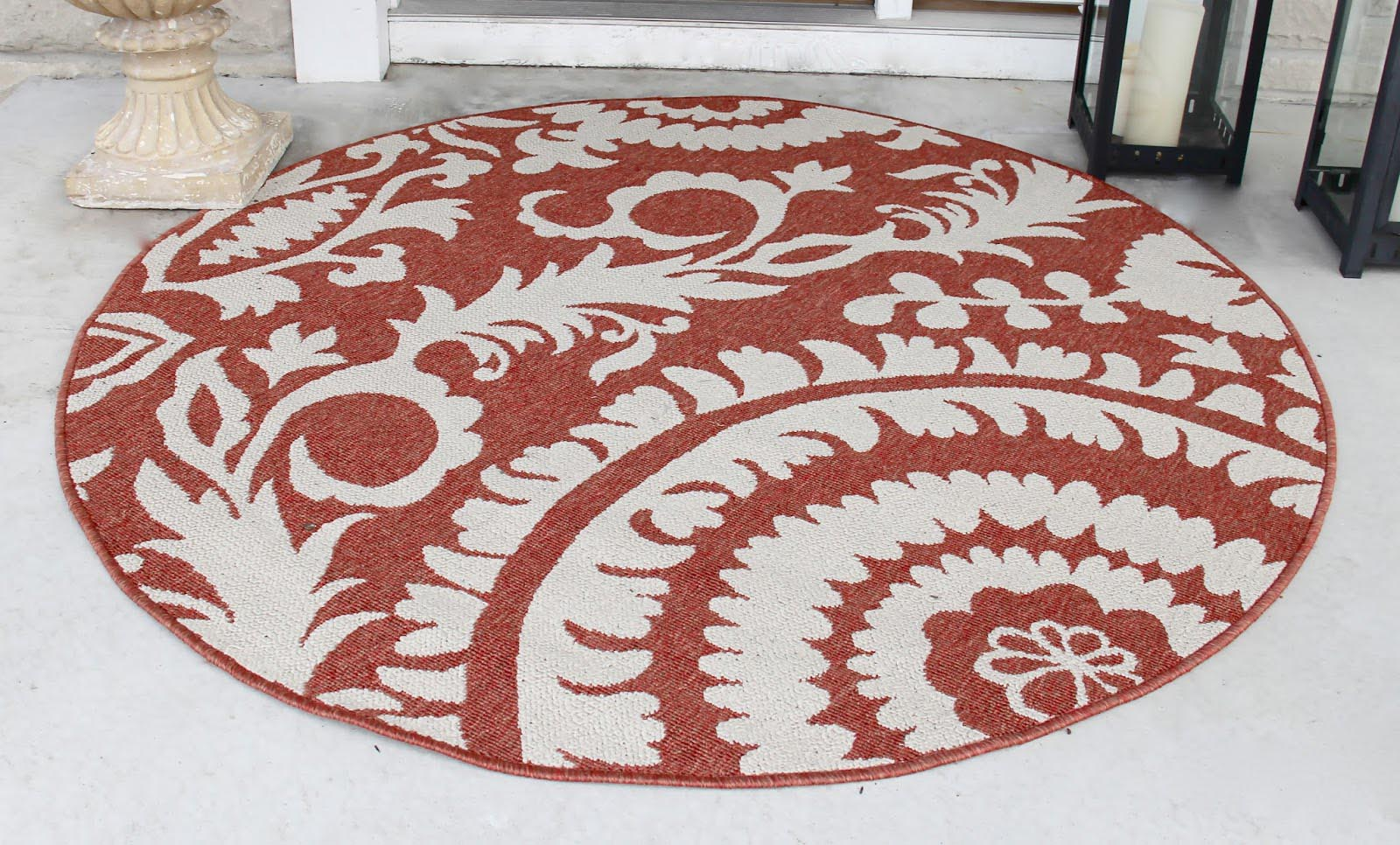 target rug x home depot idea rugs area walmart throughout