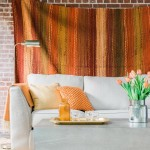 Oversized Wall Tapestries