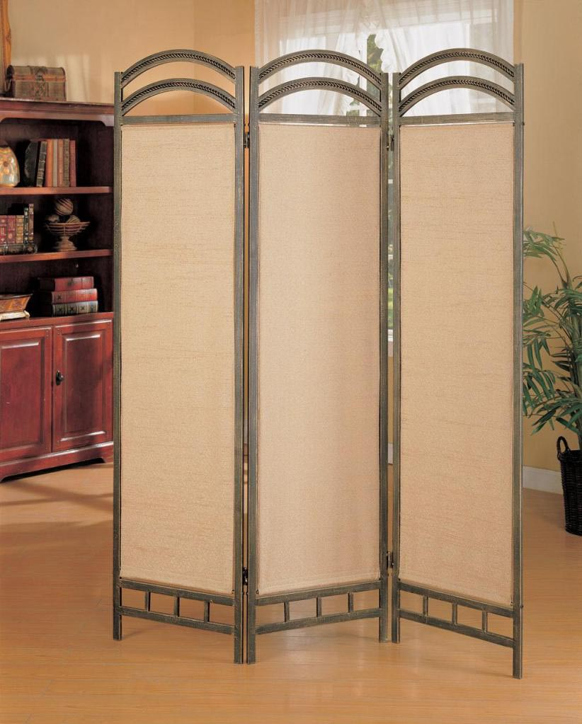 Panel Room Dividers IKEA