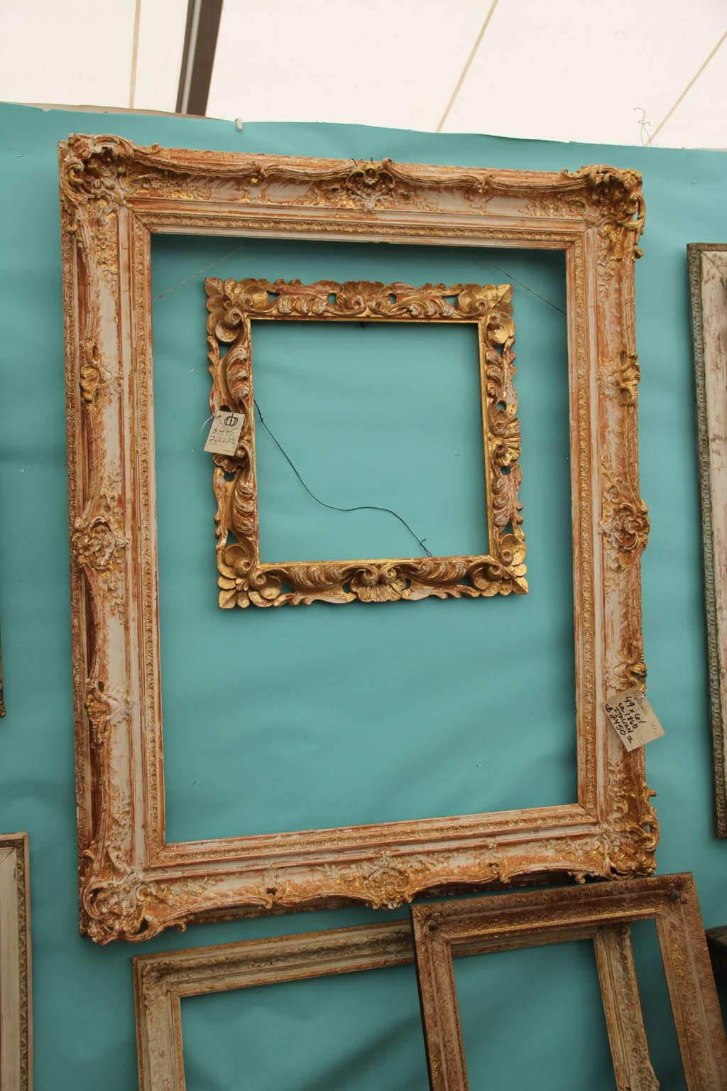 Large Picture Frames Like Ego Of The House Best Decor Things