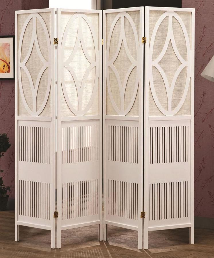 Privacy Screens Room Dividers Best Decor Things