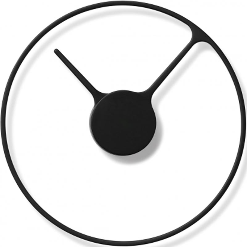 Really Cool Wall Clocks