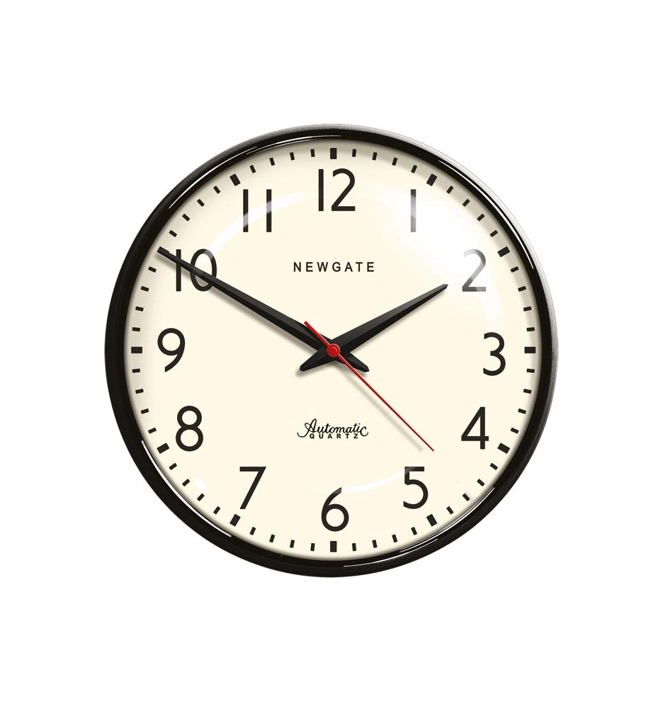 decorative kitchen wall clocks technique retro wall clocks kitchen