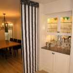 Room Dividers Ideas IKEA