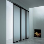 Room Dividers Sliding Doors