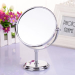Round Table Mirrors