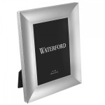 Silver Picture Frames 8x10