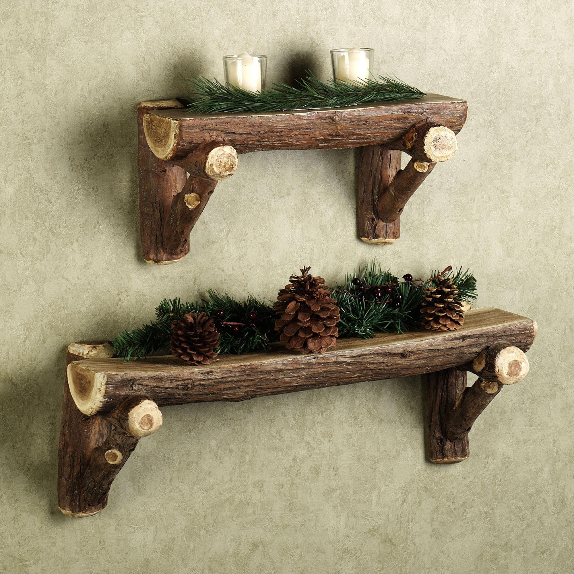 How to build wall shelves. inspiring ideas transitional childrens ...