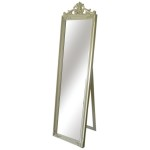 Standing Mirrors Cheap