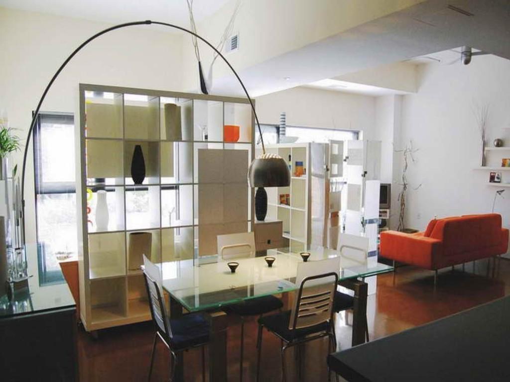 Studio Apartment Furniture Set