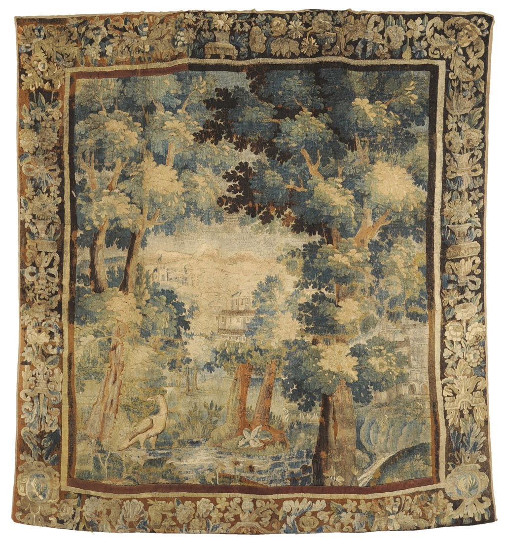 Tapestries Wall Hangings