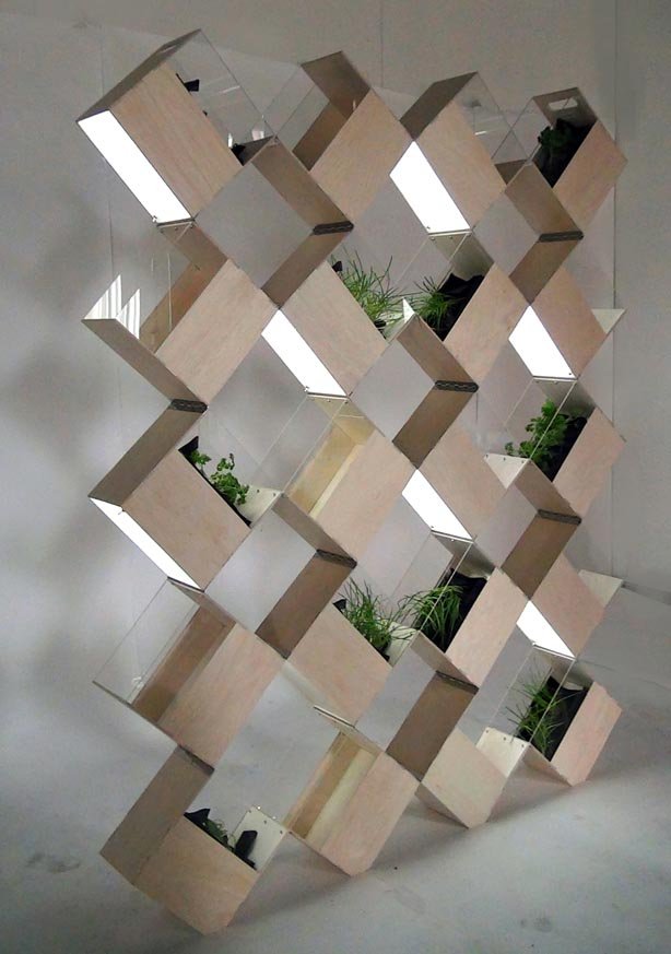Temporary room dividers diy best decor things - Diy temporary walls room dividers ...