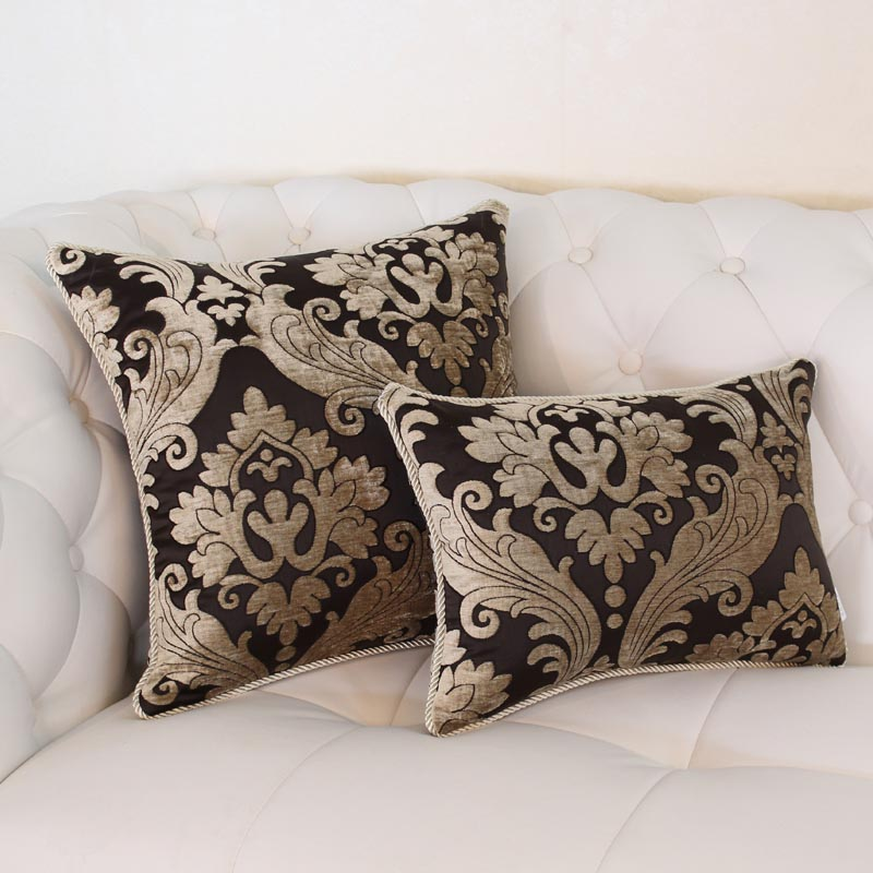 Throw Pillows Sofa : Pillow Covers For Sofa; Smileydot.us