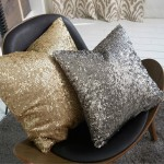 Throw Pillows for Sofa Cheap