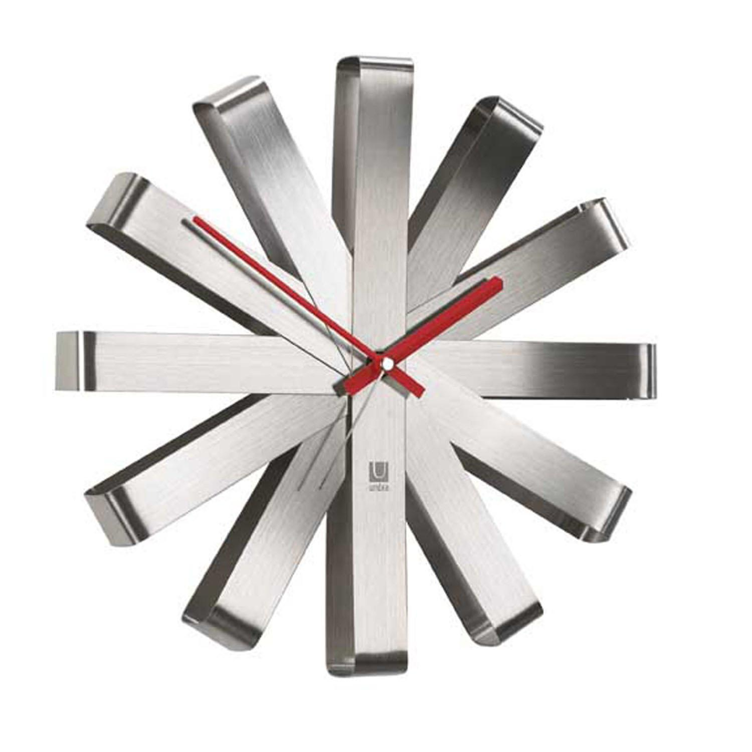 Unique Kitchen Wal Clocks