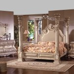 Victorian Bedroom Furniture for Sale