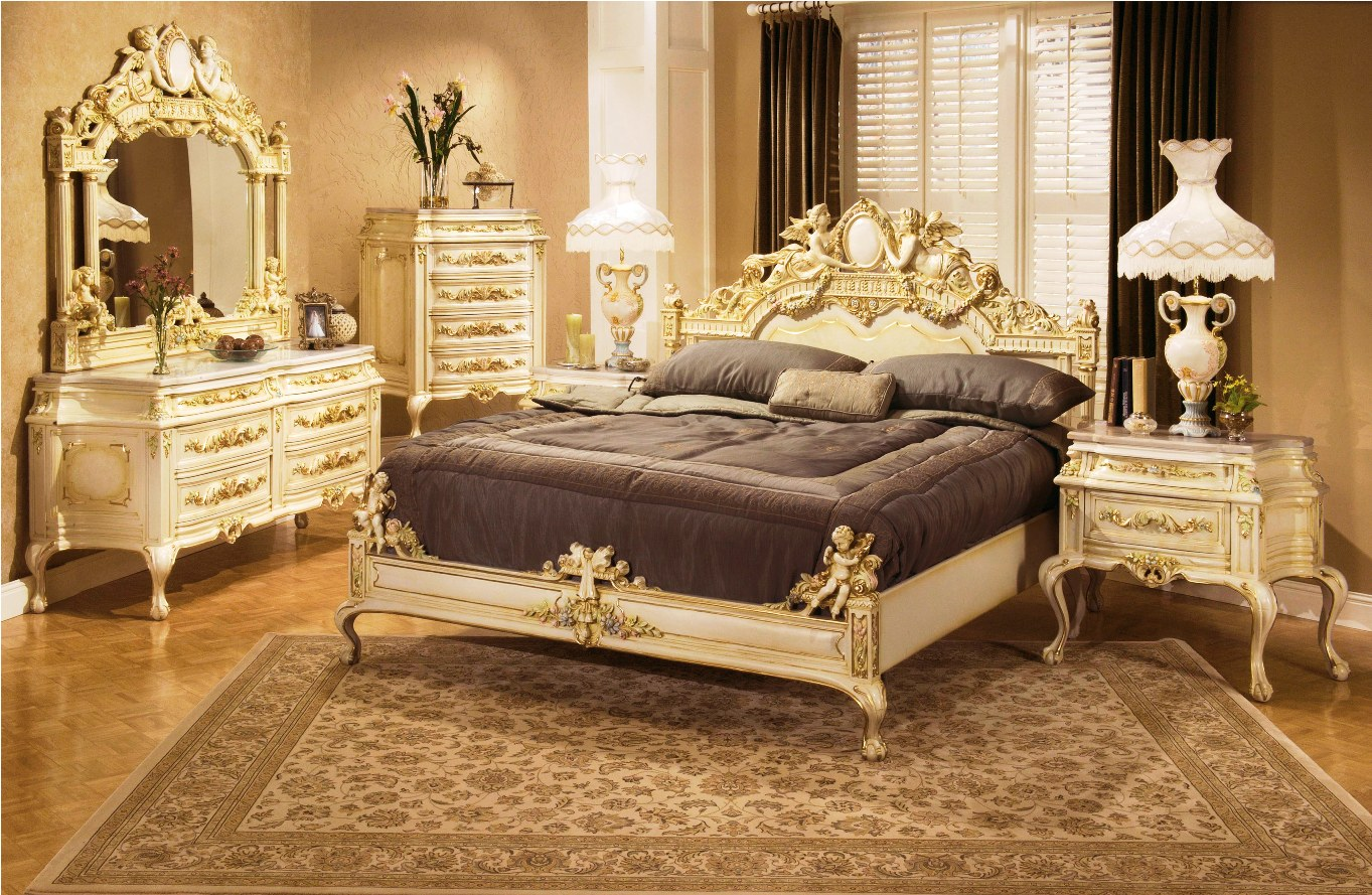 Italian Bedroom Furniture Sets Mirrored Antique Style Bedroom Sets Best  Bedroom Ideas 2017Antique Looking Bedroom Furniture Moncler Factory Outlets  Com