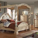 Lexington victorian sampler bedroom furniture best decor - Lexington victorian bedroom furniture ...