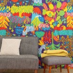 Wall Art Tapestries