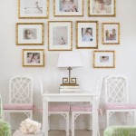 Wall Gallery Frames