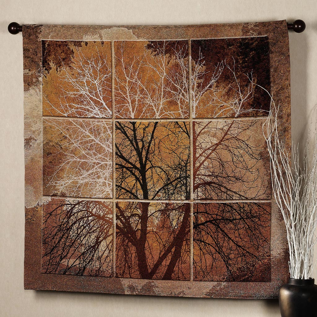 Wall rugs tapestries best decor things for Decorative wall pieces