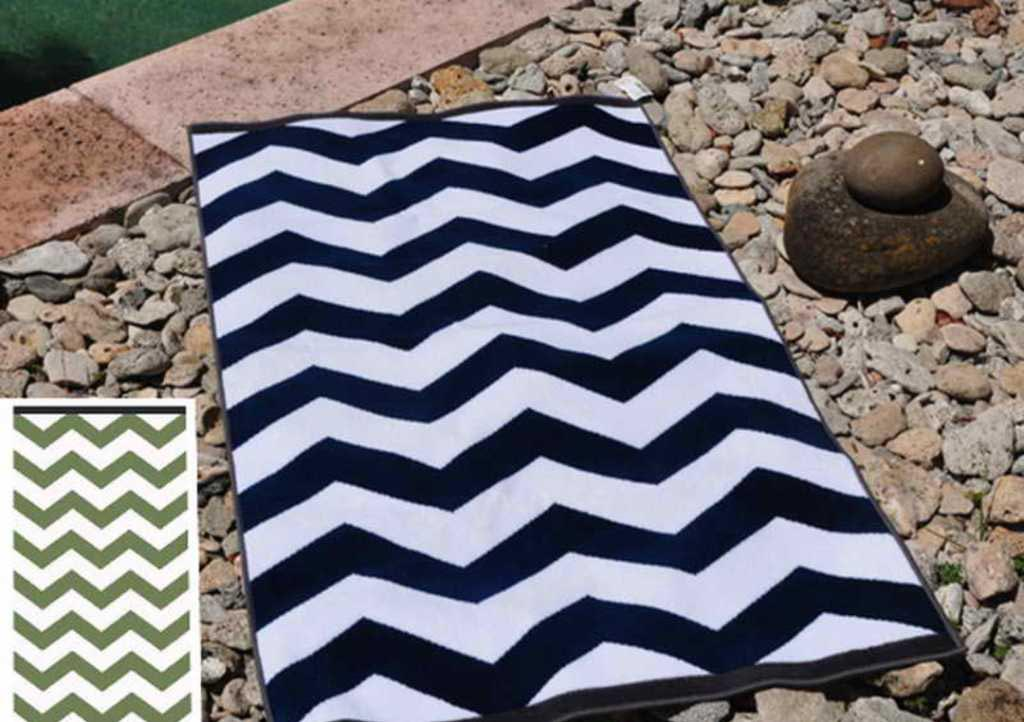 Zebra Area Rug Target