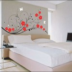 Bedroom Murals Ideas