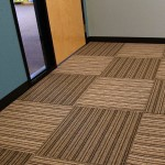 Berber Carpet Tiles for Basement