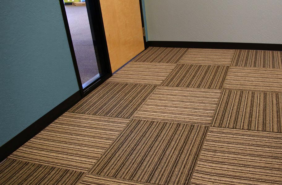 perfect berber carpet colors ideas berber carpet tiles for basement