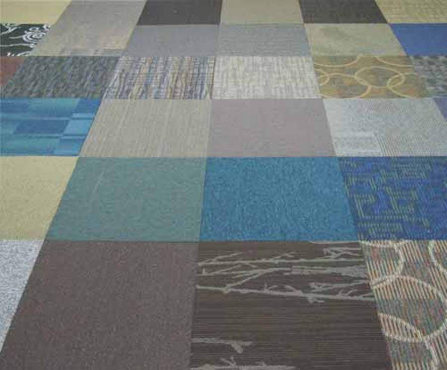 Russellville Al Carpet Carpet Franklin Homes Carpet