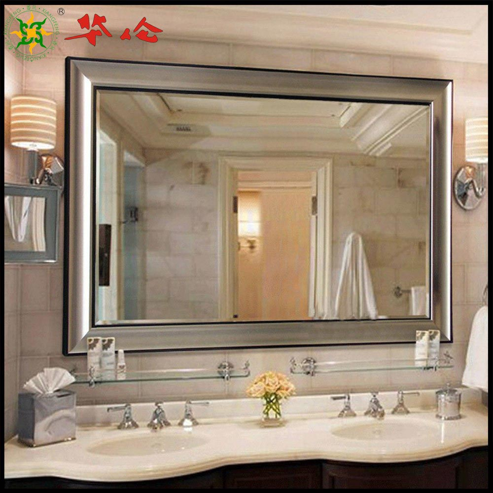 Big wall mirrors cheap best decor things for Affordable large mirrors