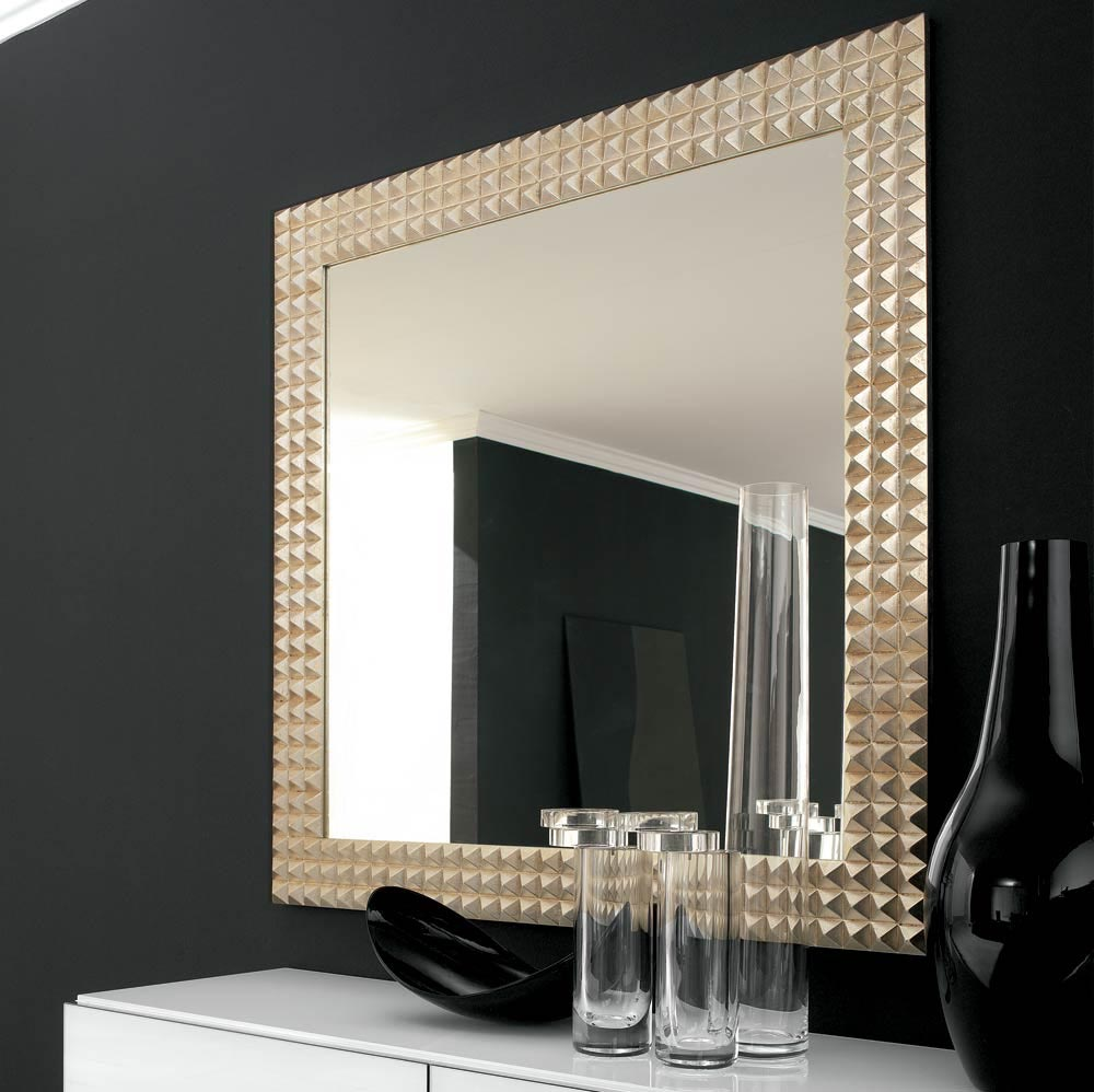 Where must big wall mirrors be best decor things for Cheap wall mirrors