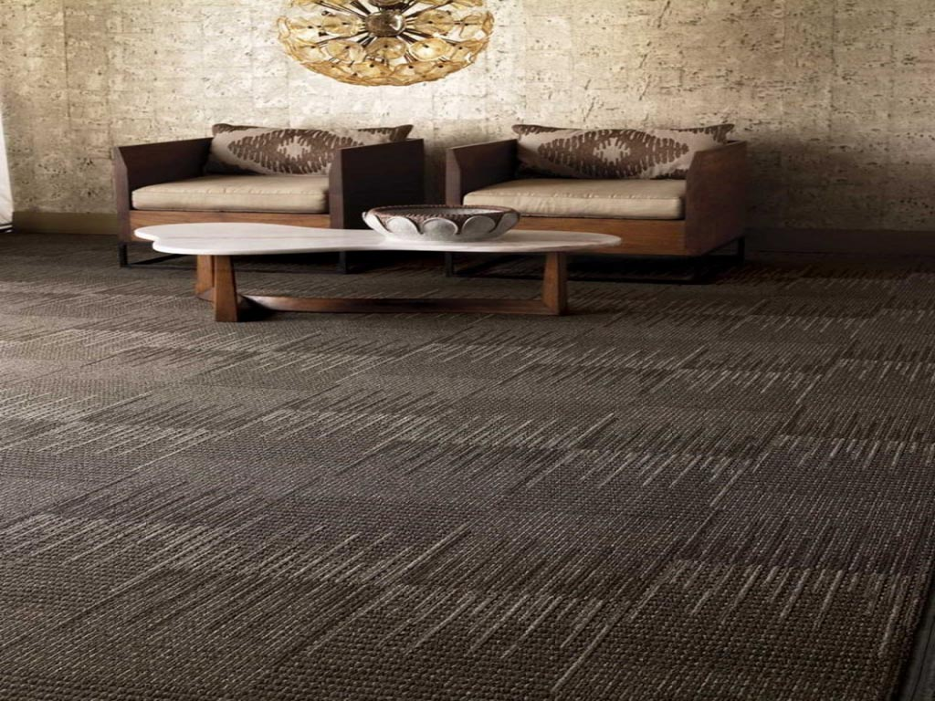 Carpet for basement floors best decor things for Good carpet for basement floors