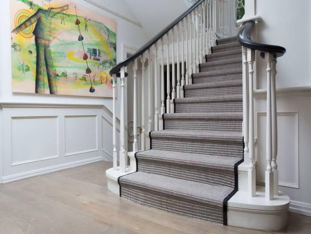 Carpet for Stair Runners