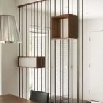 Creative Ideas for Room Dividers