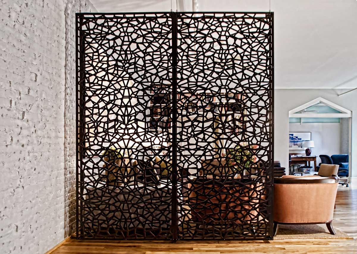 creative room dividers ideas - Room Dividers Ideas