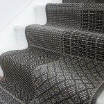 Jute Stair Carpet Runners