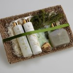 Spa Gift Baskets Delivered