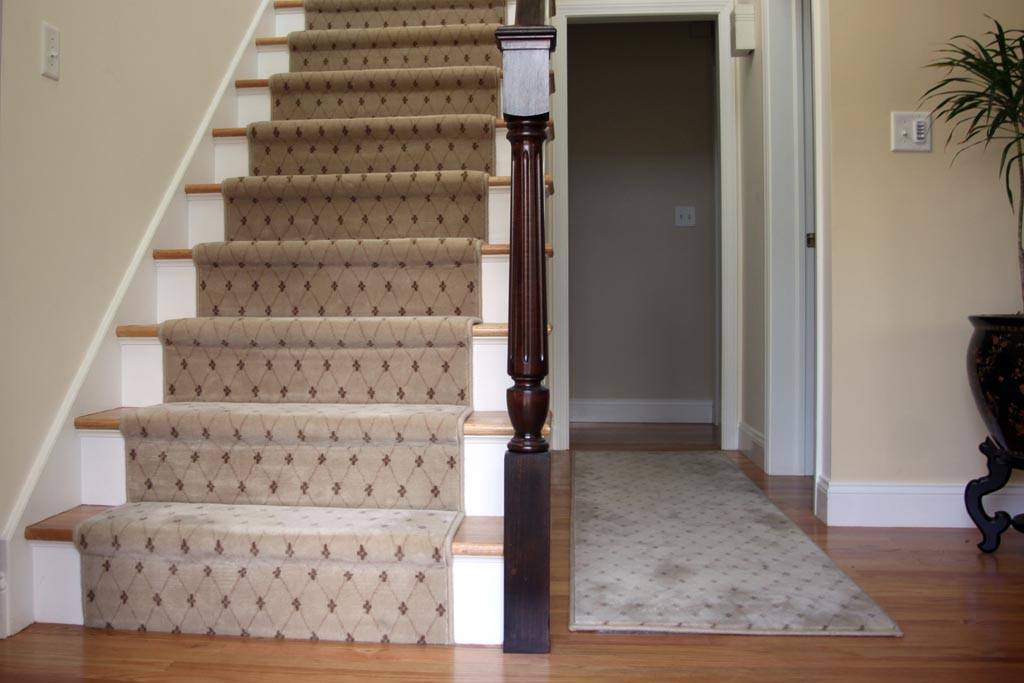 Stair Carpet Runners Online