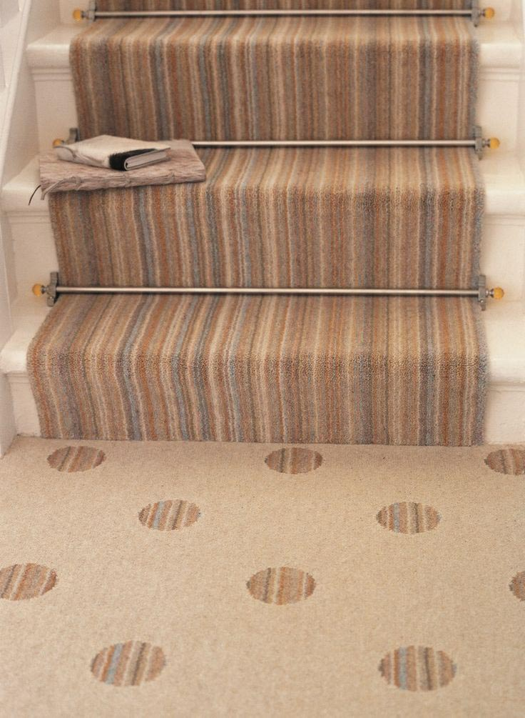 stair runners carpet right