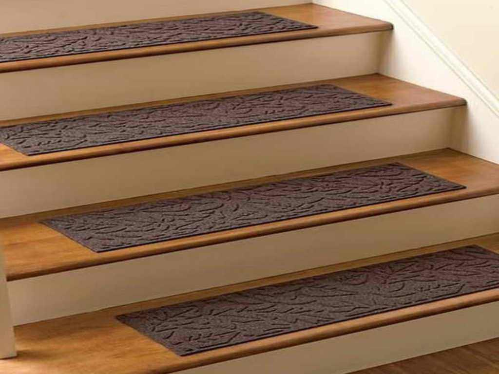 Charming ... Carpet Stair Treads IKEA