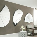 Cheap Oversized Wall Mirrors