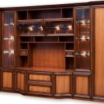 Cherry Wood Furniture Manufacturers